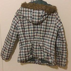 Krush Jackets & Coats - Junior  winter coat